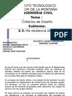 DISEÑO-TEMA-2-1