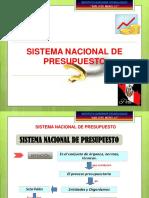 SISTEMA NACIONAL DE PRESUPUESTOS_FINAL.pdf