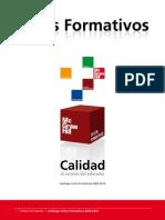 cf_catalogo_2009