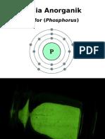 phospor.ppt