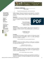 Portal Poesía VersOados - Figuras Retóricas _ Figuras de Pensamiento Más Importantes