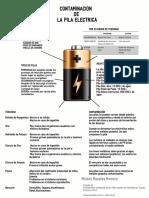 ContamiNacion Pil A
