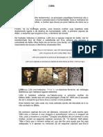 35-Lilith.pdf