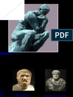 5 Platon y mas