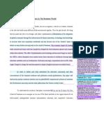 rheavarghese-globalizationinthebusinessworld-2