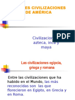civilizacionesaztecaincaymaya.pptx