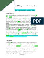 MIV-ActividadintegradoraIIIDesarrollo (1)