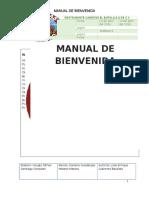 Manual-De-bienvenida CARNITAS EL BUFALO