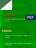 Familia 2.ppt