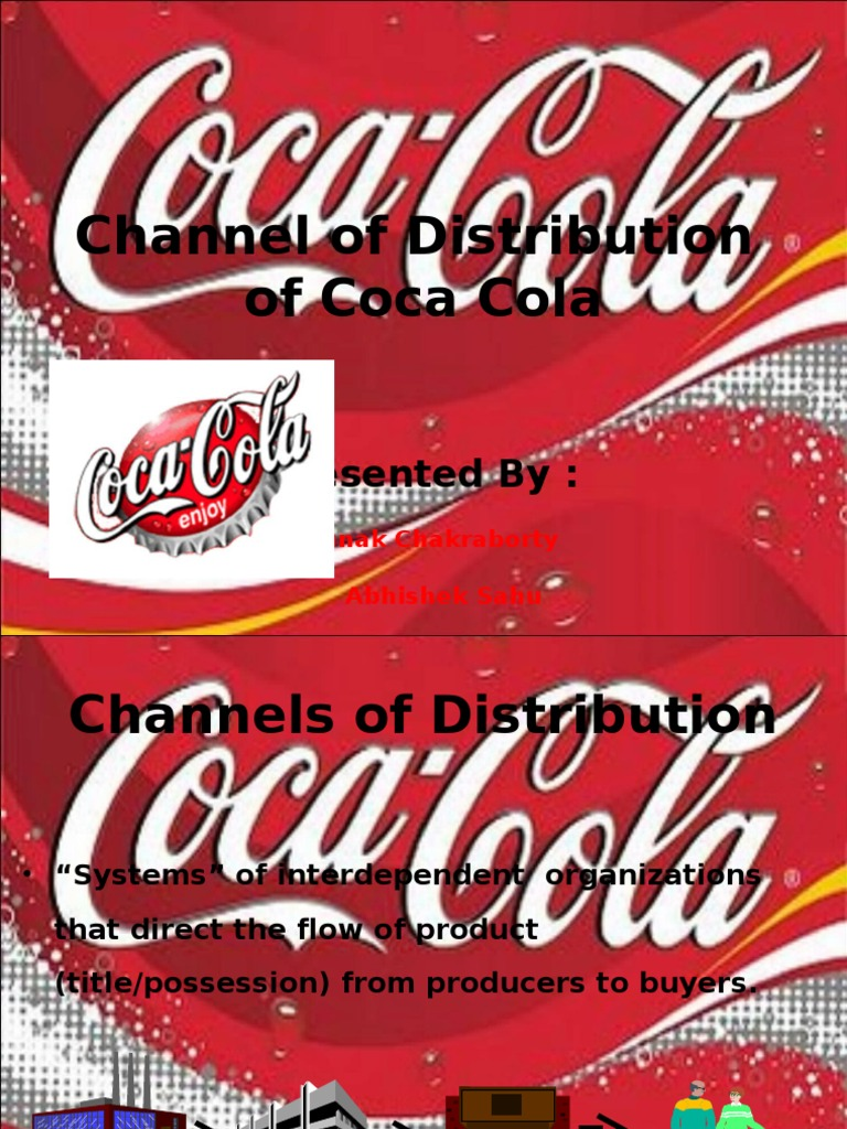 marketing of coca cola in china Essay on marketing of coca-cola 1 executive summary coca-cola have a great ambition to china market and plan to invest 20 billion.