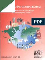 Hernandez, Hidalgo, Stangaro - Etnografías Globalizadas