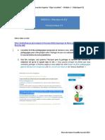Modulo_2_Didactica_TP.pdf