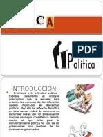 VERTIENTE POLÍTICA DE LA ÉTICA.pptx