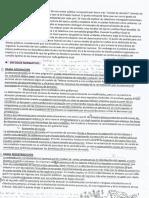 Federalismo Fiscal