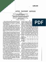 US2481845.pdf