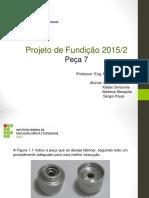 Peca7_Fundicao