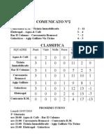 Comunicato 2 Galliate_merged