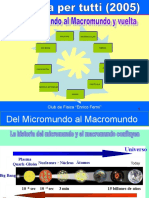 micromacromondo_cordobes[1].ppt