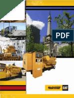MacAllister Power Systems Brochure