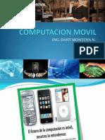01_Computacion Movil Dany