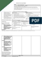 educ 302 303 unit plan overview 3-7-16