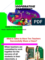 cooperativeteaching-121116194405-phpapp02.ppt