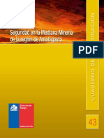 articles-100041_recurso_1.pdf