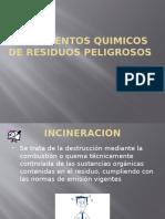 TRATAMIENTOS-QUIMICOS-DE-RESIDUOS-PELIGROSOS.pptx