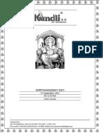 MATA AMRITANANDAMAYI DEVI.pdf