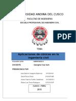 informe-conicas.docx