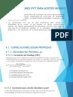 Presentacion Pvt Correlacion - Copia (1)