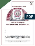 etica profesional del ingeniero civil.docx
