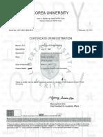 Certificate of Registration.pdf