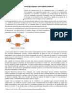 Sistemas Ciberneticos.docx