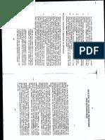 Cratty, B. (1992) Desarrollo perceptual y motor en niños. .pdf