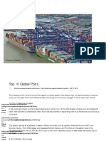 Top 10 Global Ports _ Top 10 _ Supply Chain Digital