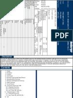 CBL_PDD-M01_17OCT2014_R1_SLB_BW