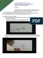 Platelets and Coagulation System