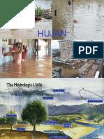 hujan-update.ppt.pdf