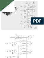 pdf-Toshiba-140055[1]