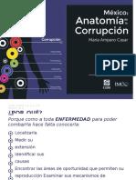 2015 Presentacion Anatomia Corrupcion