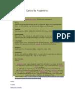 dicertacion Argentina.docx