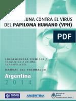 0000000449cnt-2014-02_lineamientos-tecnicos-vph-2014