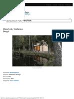 Woody15 _ Marianne Borge _ Plataforma Arquitectura