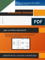 Economía General 2