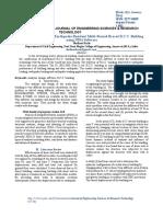 Analysis and Design NISA