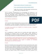 002.-Analista-DPU-CESPE