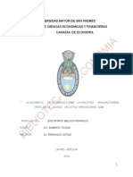 TESIS ARTE TEXTIL.docx