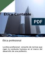 00 Etica contable y practica profesional de costos.pptx