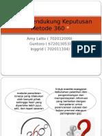 Sistem Pendukung Keputusan.pptx